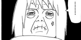 [第267話]NARUTO—ナルト—