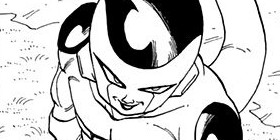 [第306話]DRAGON BALL