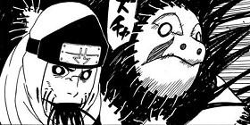 [第337話]NARUTO—ナルト—