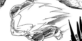 [第345話]DRAGON BALL