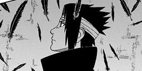 [第368話]NARUTO—ナルト—