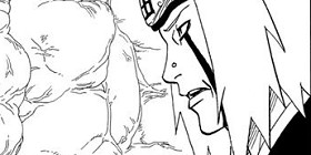 [第369話]NARUTO—ナルト—