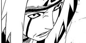 [第372話]NARUTO—ナルト—