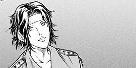 [第377話]テニスの王子様
