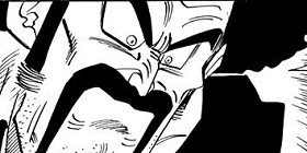 [第396話]DRAGON BALL