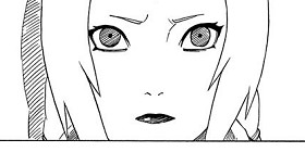 [第404話]NARUTO—ナルト—