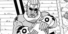[第411話]NARUTO—ナルト—