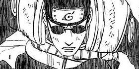 [第426話]NARUTO—ナルト—