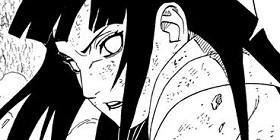 [第437話]NARUTO—ナルト—