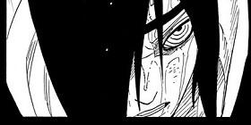 [第447話]NARUTO—ナルト—