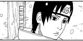 [第470話]NARUTO—ナルト—