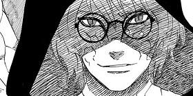 [第487話]NARUTO—ナルト—