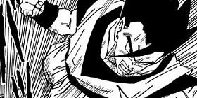 [第500話]DRAGON BALL