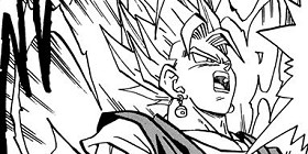 [第504話]DRAGON BALL