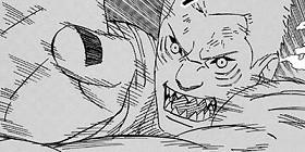 [第507話]NARUTO—ナルト—