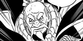 [第556話]NARUTO—ナルト—