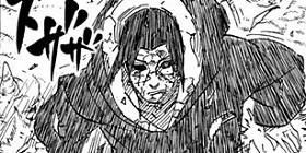 [第586話]NARUTO—ナルト—