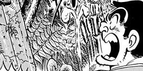 [第601話]こちら葛飾区亀有公園前派出所
