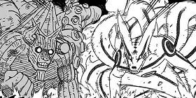 [第610話]NARUTO—ナルト—