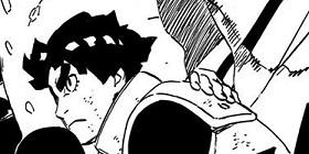 [第617話]NARUTO—ナルト—