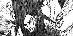 [第647話]NARUTO—ナルト—