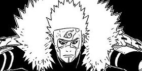 [第650話]NARUTO—ナルト—