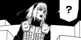 [第666話]NARUTO—ナルト—