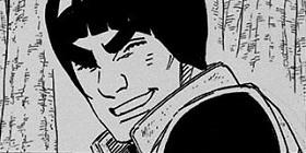 [第668話]NARUTO—ナルト—