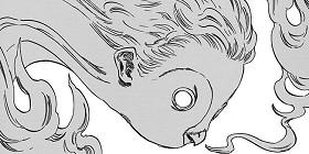 [第650話]BLEACH