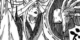 [第689話]NARUTO—ナルト—