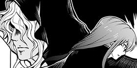 [11話]魔喰のリース