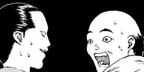 [第21話]エンジェル伝説