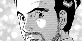 [第31話]JIN—仁—