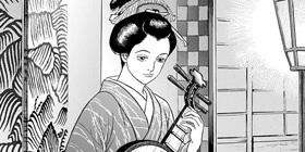 [第40話]JIN—仁—