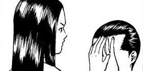 [第44話]エンジェル伝説