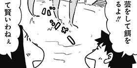 [1027回]猫田びより