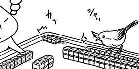 [1127回]猫田びより