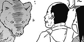 [1157回]猫田びより