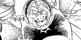 [第24話]ドラゴンクエスト ダイの大冒険