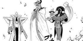 [第204話]ドラゴンクエスト ダイの大冒険