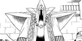 [第214話]ドラゴンクエスト ダイの大冒険
