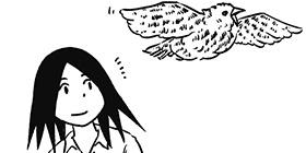 [1237回]猫田びより