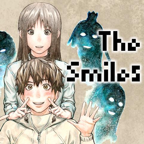 The Smiles